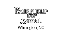 paws4people Sponsor | Fairfield Inn Marriott | Wilmington, NC 2