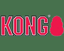paws4people Sponsor | KONG1