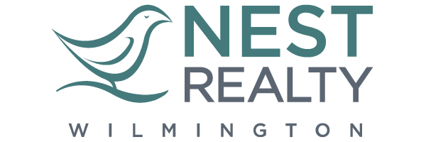 paws4people Sponsor | Nest Reality