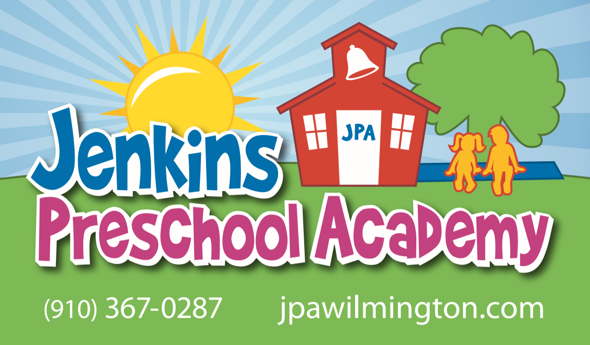 paws4people Sponsor   Jenkins Preschool Academy