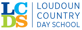 paws4people Sponsor | Loudon Country Day School