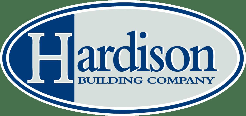 Hardison Building Company Logo