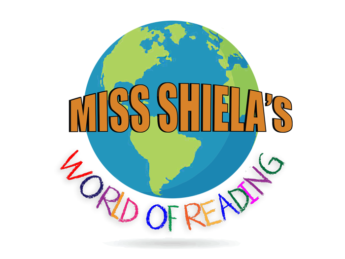 Miss Shiela's World of Reading