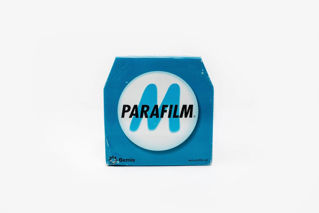 Parafilm Roll (Large, 250 ft)