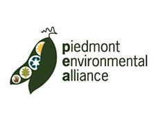 Piedmont Environmental Alliance