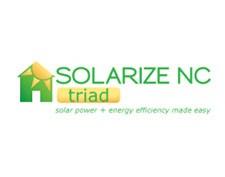 Solarize Triad