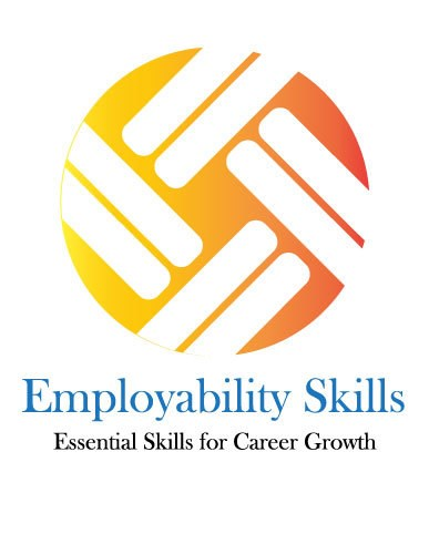 Employability Skills Alignment Project