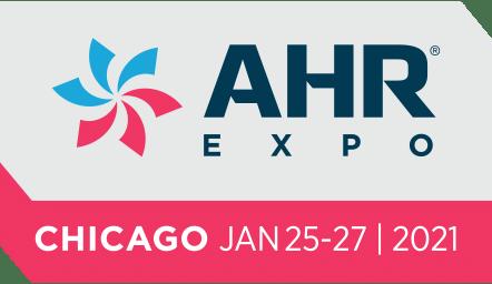 AHR Expo 2021