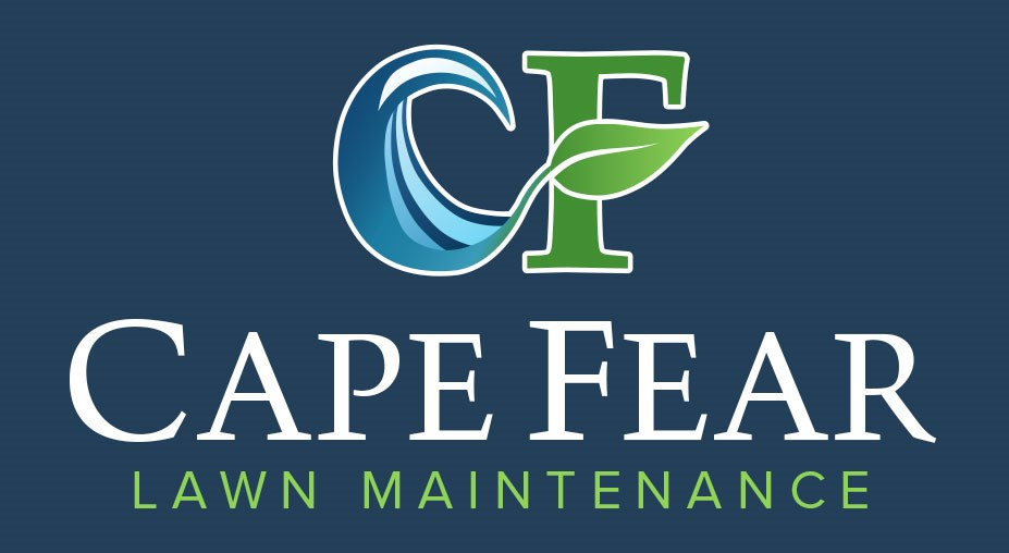 Cape Fear Lawn Maintenance