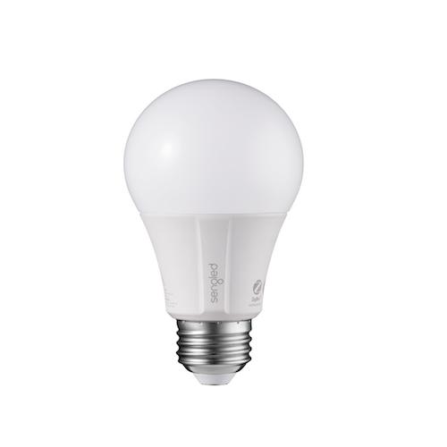 SmartHome Lightbulb