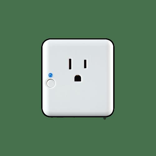 SmartHome Appliance Module