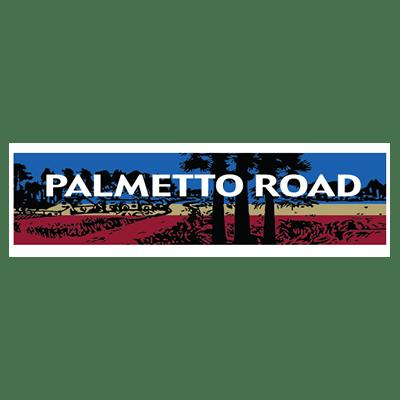 Palmetto Road Flooring