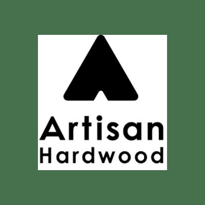 Innova by Artisan Hardwood