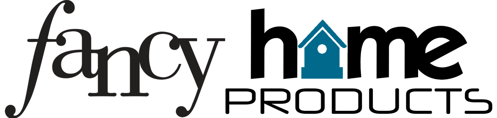 Fancy Home Products Logo