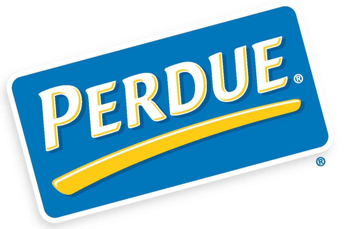 Perdue Farms Kenly Hatchery Logo