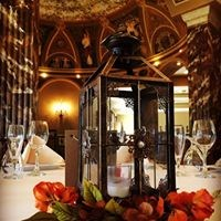 Acquaviva Winery - 5