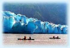 Alaskan Suites - 5