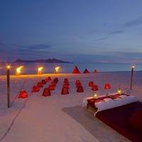 Amanwana Resort - 5