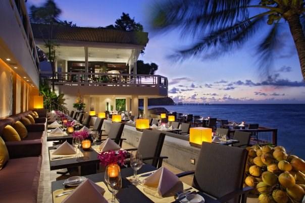 Amari Phuket - 5