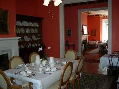 1847 Blake House Inn Bed and Breakfast - 5