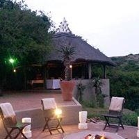 Amakhala Game Reserve - Safari Lodge - 5