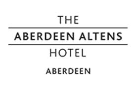 Aberdeen Altens Hotel - 5