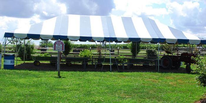 Alstede Farms - 5