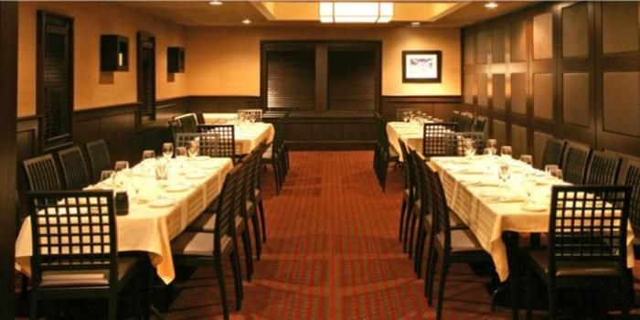3 Restaurant - 5