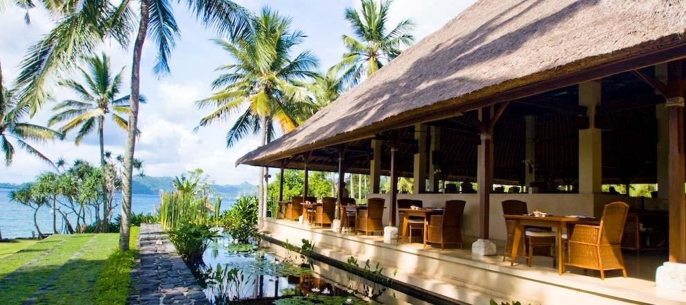 Alila Hotels and Resorts - 5
