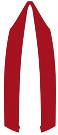 Mohawk Stripe 1 color
