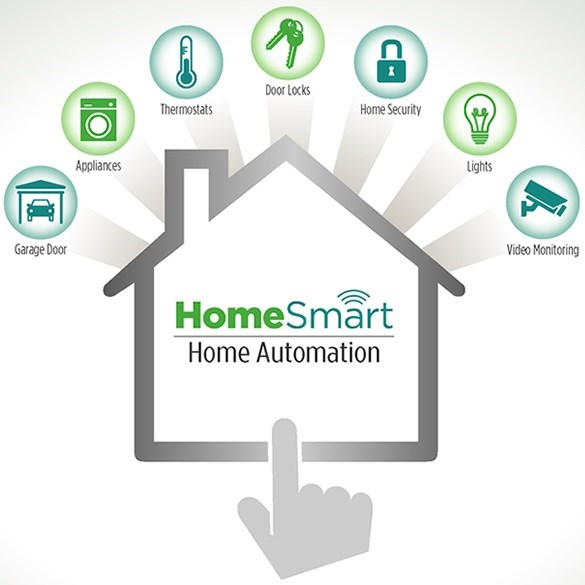 homesmart-home-automation-services