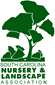 South Carolina Nursery & Landscape Association