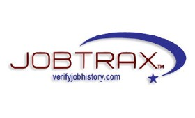 JobTrax