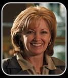 Cynthia Ward, Gemologist, Albert F. Rhodes Fine Jewelers