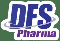 PFS Pharma logo