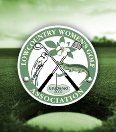 LWGA Annual Meeting and Scholarship Essays