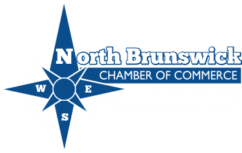 North Brunswick Chamber of Commerce logo