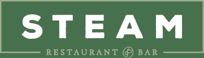 Steam Restaurant & Bar