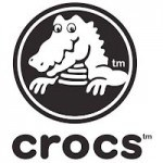 crocs-150x150