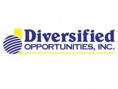Diversified Opportunities, Inc. Logo