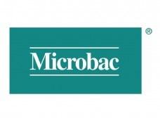 Microbac Laboratories, Inc., Wilson Division Logo
