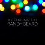 Randy Beard 'The Christmas Gift'
