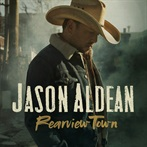 Jason Aldean 'Rearview Town'