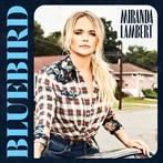 Miranda Lambert 'Bluebird'