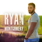 Ryan Montgomery 'Tequila, Lime & Sunshine'