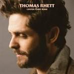 Thomas Rhett 'Remember You Young'