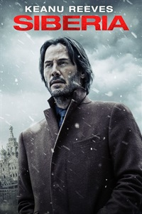 Siberia - Now Playing on Demand