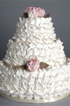Lesley's Cakes LLC - 4