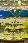 Markel Insurance – weddings & events - 4