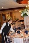Alpine Banquets - 6